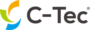 C-Tec(シーテック) オフィシャルストア